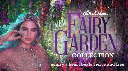 FairyGardenLogo_Supplied_450x250