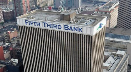 Fifth_Third_Bank_Headquarters-Wikimedia-450x250