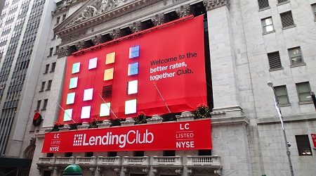 Lending_Club_picture_from_the_street-mediasagax-450x250