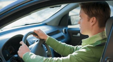 Car loan ratings methodology