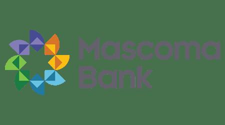 Mascoma Bank Statement Savings review