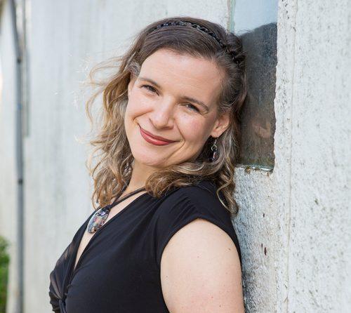 Michelle Minnaar profile photo