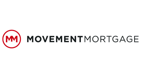 Movement Mortgage review