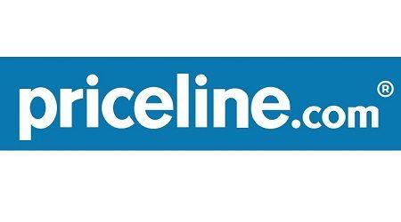 Priceline.com_logo-Wikimedia-450x250