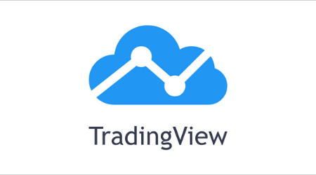 TradingView: Charting tools and an online community of traders