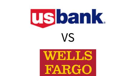 U.S. Bank vs. Wells Fargo mortgages