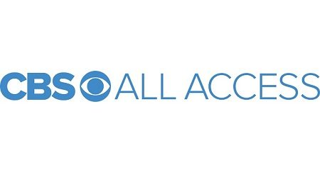 cbsallaccesslogo-CBS_All_Access-450x250