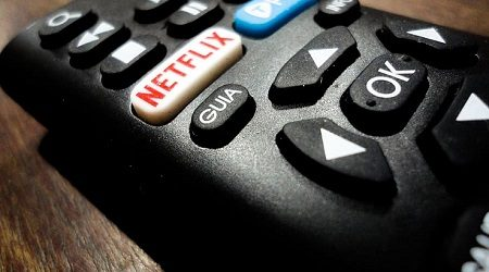 Netflix ramps up mobile-only offering