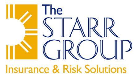 Starr Insurance car insurance