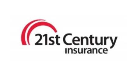 21st Century Insurance Review 2020 – TBEN