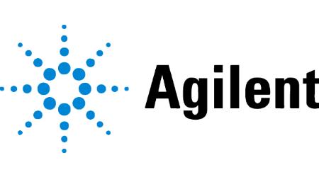 How to buy Agilent stock