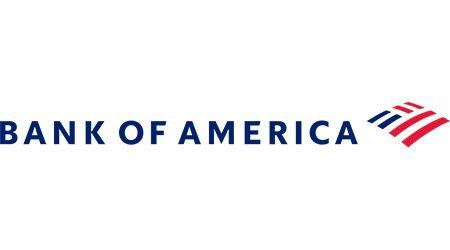 Bank of America Minor Savings Account review