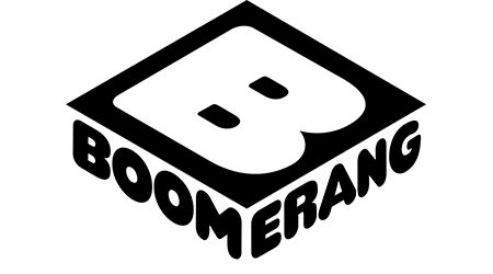 Boomerang streaming review 2020: Product, price and features