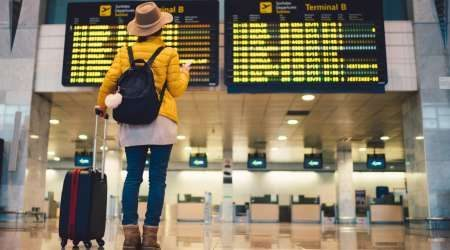 Airline flight and route cancellations: the full list