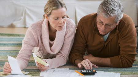 How to prepare for a mortgage refinance appraisal