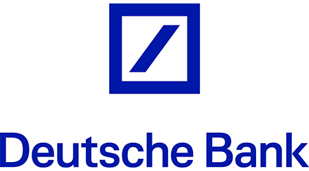 How To Buy Deutsche Bank Aktiengesellschaft Stock 21 Oct Price 9 45 Finder Com