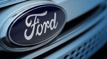 Ford offers new car buyers up to 6 months of payment relief