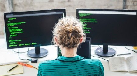 Top sites to buy a computer monitor