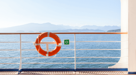 7 best cruise lines for toddlers
