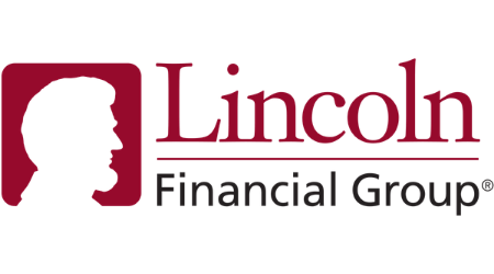 How to buy Lincoln National stock