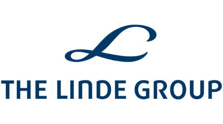 How to buy Linde stock