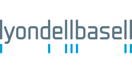 How to buy Lyondellbasell stock