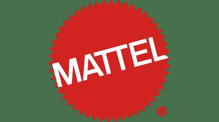 How to buy Mattel stock