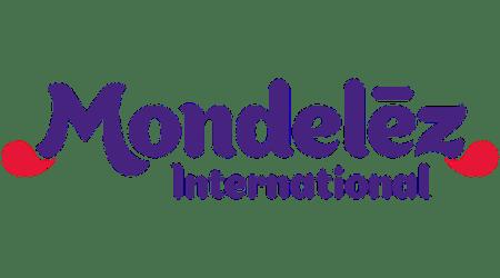 How to buy Mondelez stock