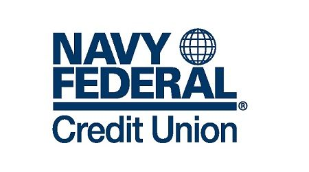 Navy Federal Credit Union Personal Loans Review 2020 Finder Com