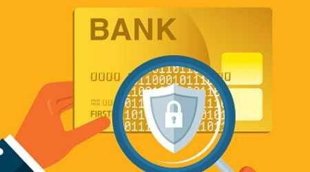 PCI fees: Why compliance matters and what it costs