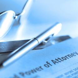 How to change or revoke your power of attorney | finder.com