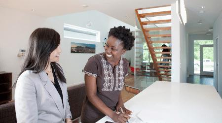 No-closing-cost refinance: Does it make sense?