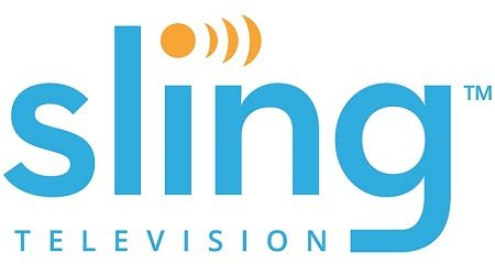 Sling TV offers free news and entertainment