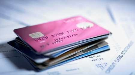 Billback charges: What they are and how to avoid them