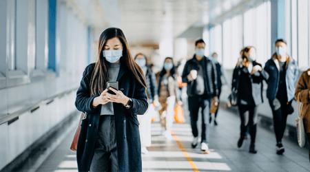 Coronavirus coverage: Can I use my credit card travel insurance?