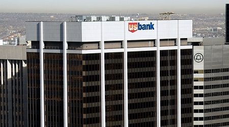 U.S. Bank to take over State Farm Bank accounts, credit cards