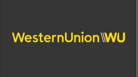 Transferencias internacionales de dinero de Western Union
