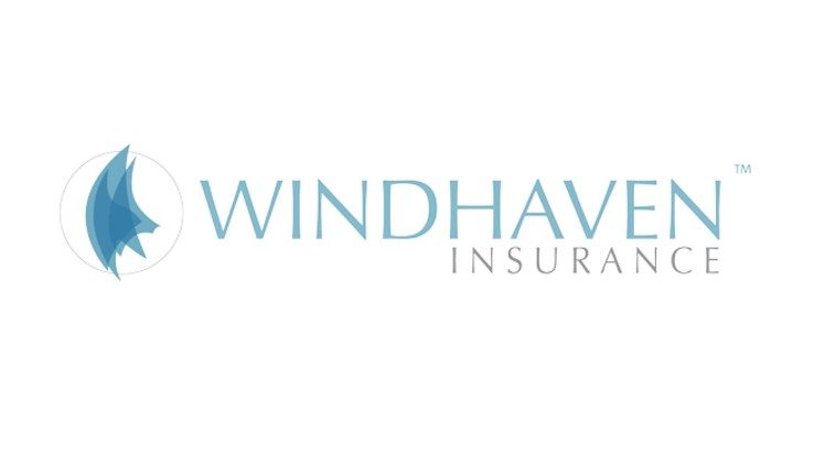 Windhaven National Insurance Company Goes Out Of Business