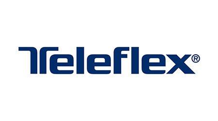 How to buy Teleflex stock