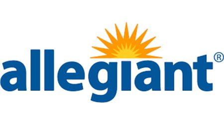 How To Buy Allegiant Travel Company Stock 31 Jan Price 183 92 Finder Com