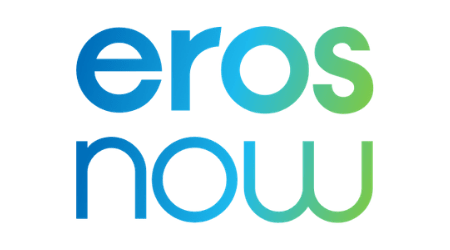 Eros Now streaming service 2020: Product, price and features