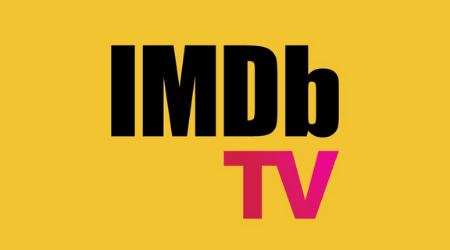 IMDb TV streaming service review 2020: Product, price and features