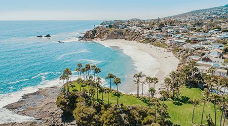 Best West Coast cruise lines