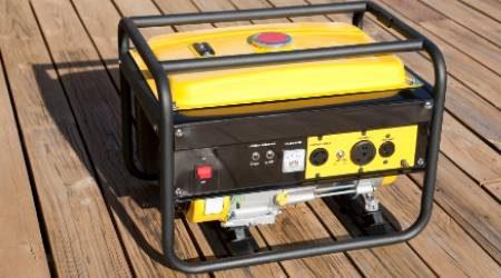 Where to buy power generators online