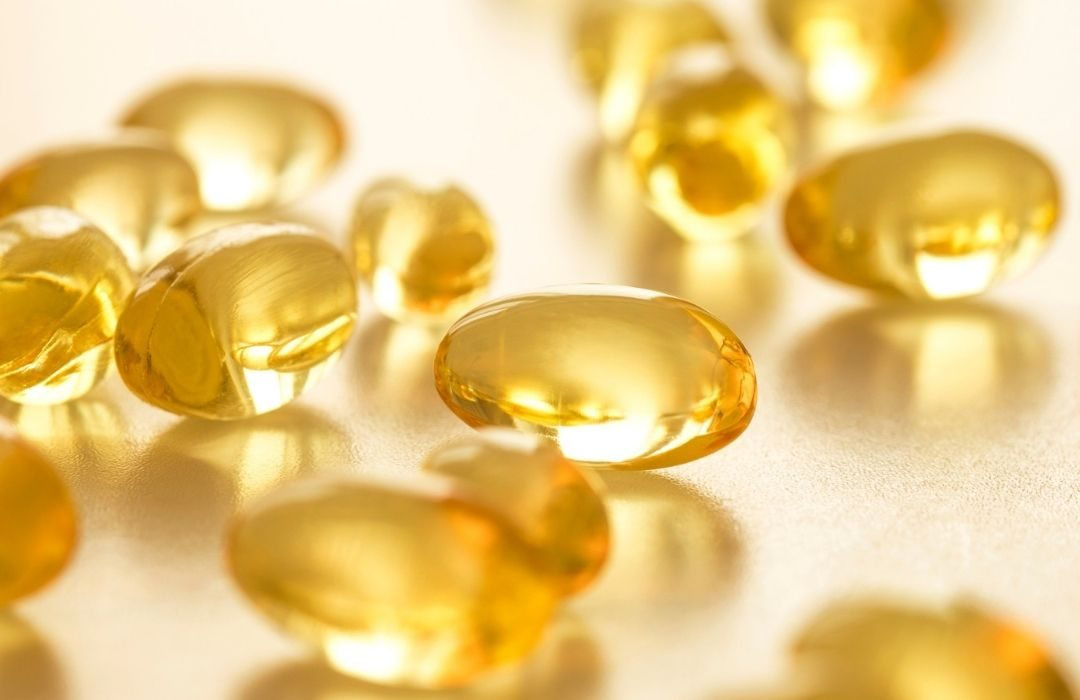 Where to buy vitamin D supplements