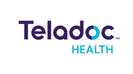 Right way to buy Teladoc Health stocks