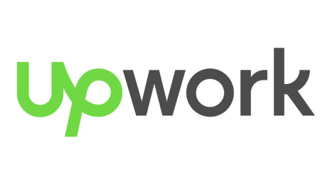 Upwork freelance jobs website review