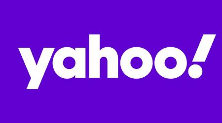 Yahoo web hosting review
