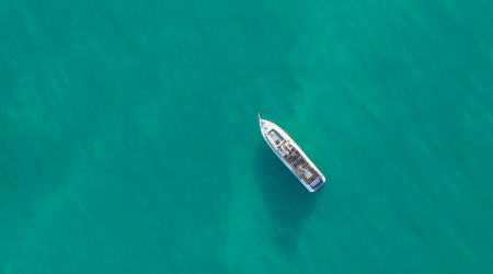 The biggest cruise deals right now — and whether or not you should book