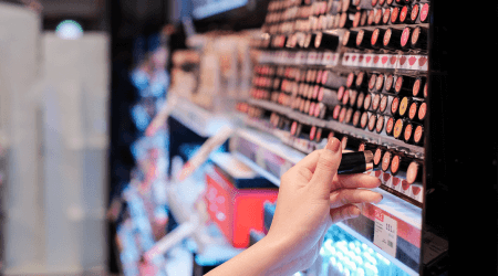 As Ulta Beauty reopens its doors, here's how to get your beauty fix — and what to expect